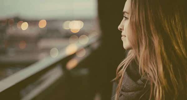 Quando reduzir as expectativas pode te fazer mais feliz no amor