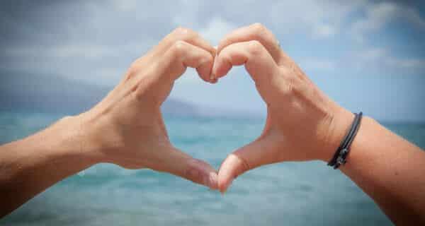 10 Coisas pateticas que todo mundo faz quando esta apaixonado