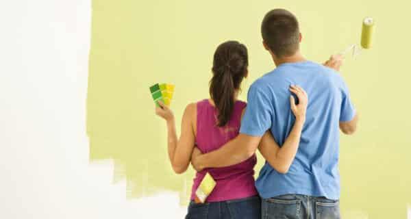 5 Habilidades que você precisa ter para morar junto
