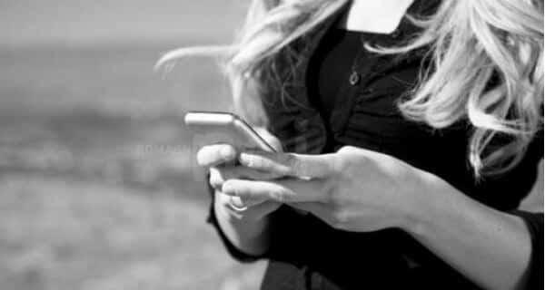 4 Dicas para paquerar na era digital