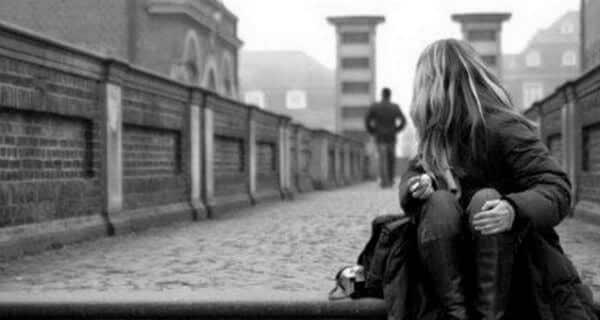 4 Dicas para superar a crise no casamento e melhorar a relação