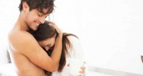 4 Razões pela qual namorar depois dos 30 é diferente