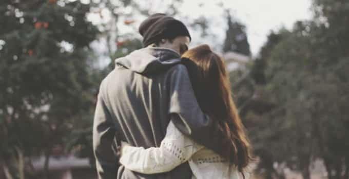 Os 4 Erros Mais Comuns Do Começo De Namoro Drdoamorcom