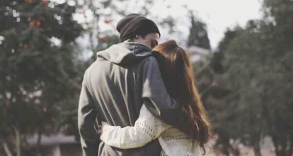 Os 4 erros mais comuns do começo de namoro