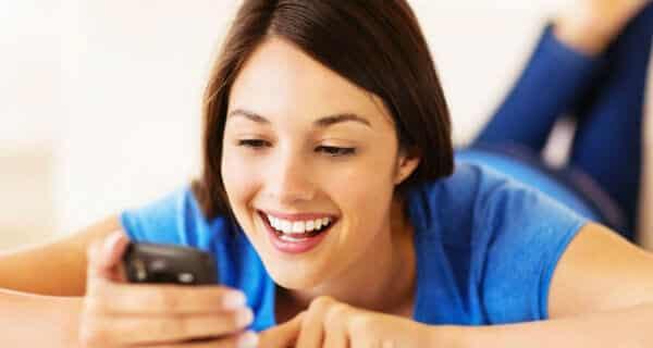 Descubra qual aplicativo de paquera é mais indicado para você