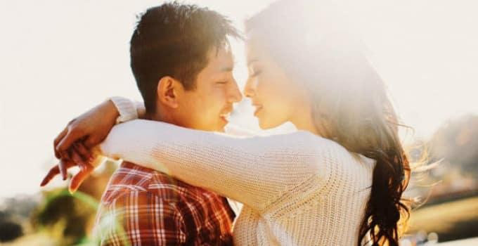 10 ideias para presentear seu amor no dia dos namorados