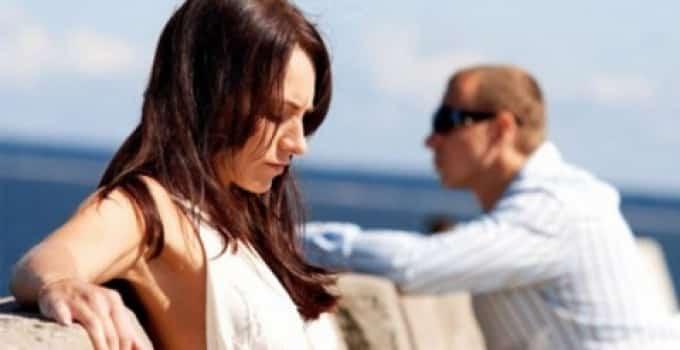 6 erros que podem destruir a relação