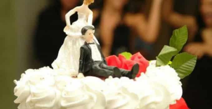 Por que muitos veem o casamento como perda da liberdade