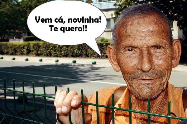 23fcae72c52513 Como Fazer Um Homem Mais Velho Se Apaixonar Por Mim - DrdoAmor.com