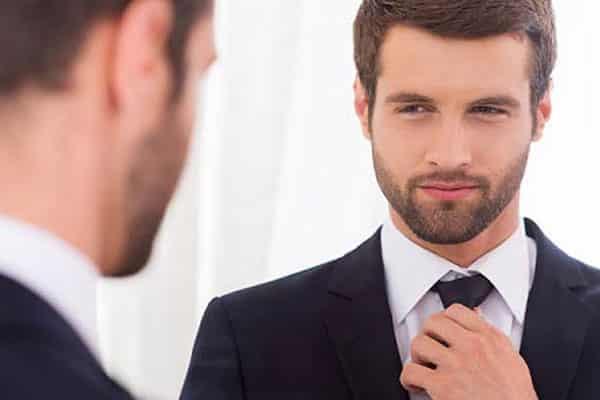 como conquistar um homem orgulhoso