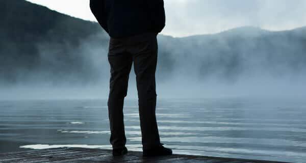 6 Coisas que voce vai aprender quando ficar um tempo sozinho