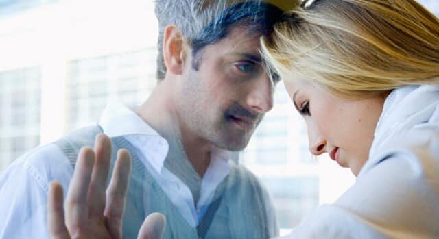 Como praticar o desapego amoroso