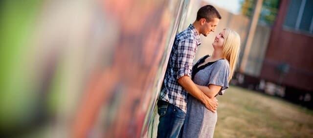 Como fazer um ficante pedir em namoro