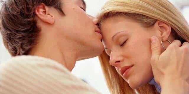 Como manter sempre o seu homem fiel